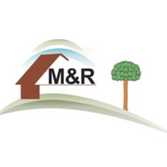 Agente Inmobiliario M R