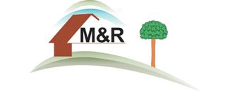 Agente Inmobiliario MR